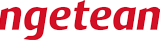 ingeteam_logo