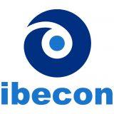 logotipo_Principal(JPG-100)_IBECON