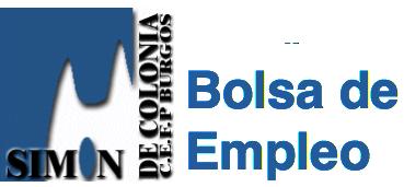 Publique sus Ofertas de Trabajo o busque Candidatos entre nuestros titulados/as