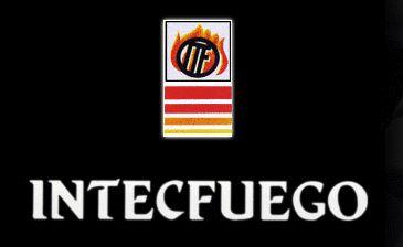 INTECFUEGO, S.L.