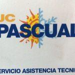 JC Pascual
