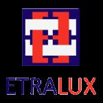 ETRALUX S.A