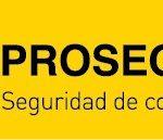 PROSEGUR SOLUCIONES INTEGRALES DE SEGURIDAD ESPAÑA S.L.