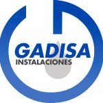info@gadisainstalaciones.es
