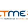 Fundación Centro Tecnológico de Miranda de Ebro