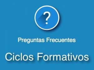 Ciclos Formativos De Fp