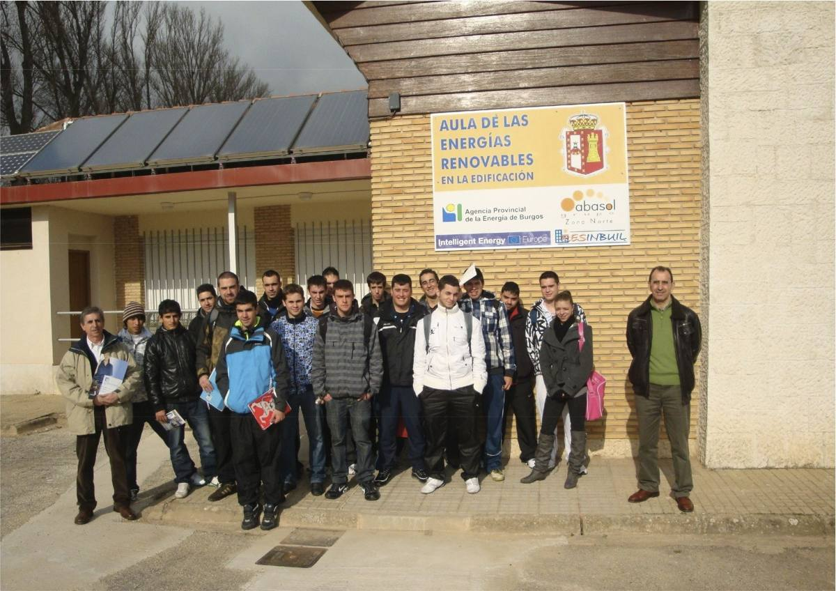 visita_ipc_aula_energias_renovables