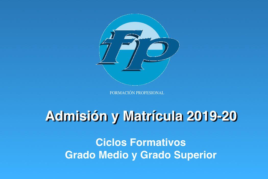 admision-2019-2020