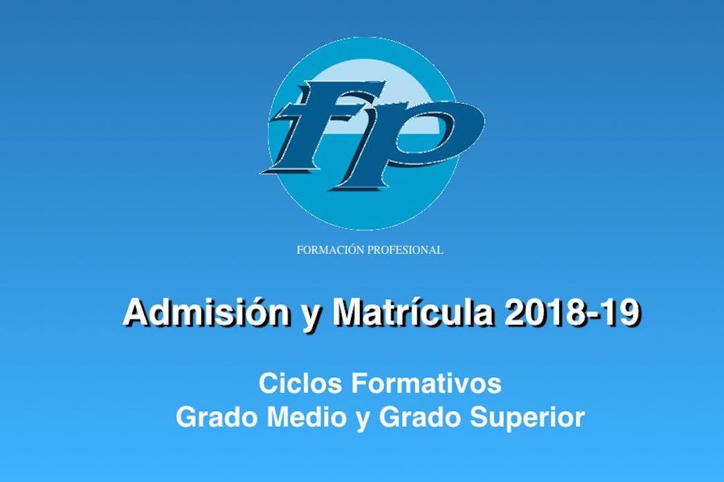 admision-2018-19