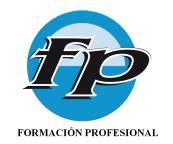 Oferta De Ciclos Formativos De Formación Profesional En Burgos
